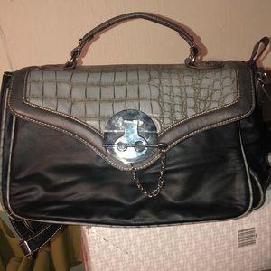 Nichole lee bag new